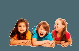Caramello - Kids